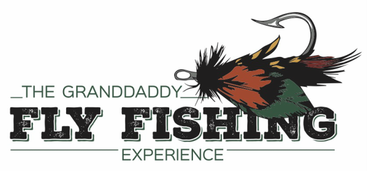Granddaddy Fly Fishing Experience